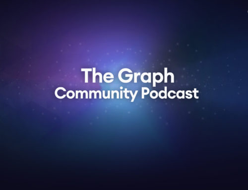 The Verge of Disruption [Episode #2]