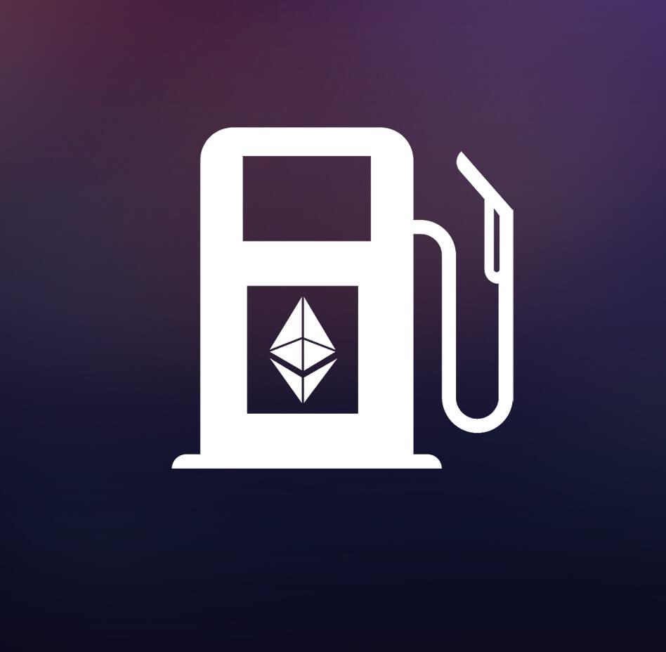ETH-gas-costs
