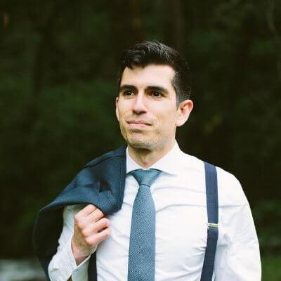 Brandon-Ramirez