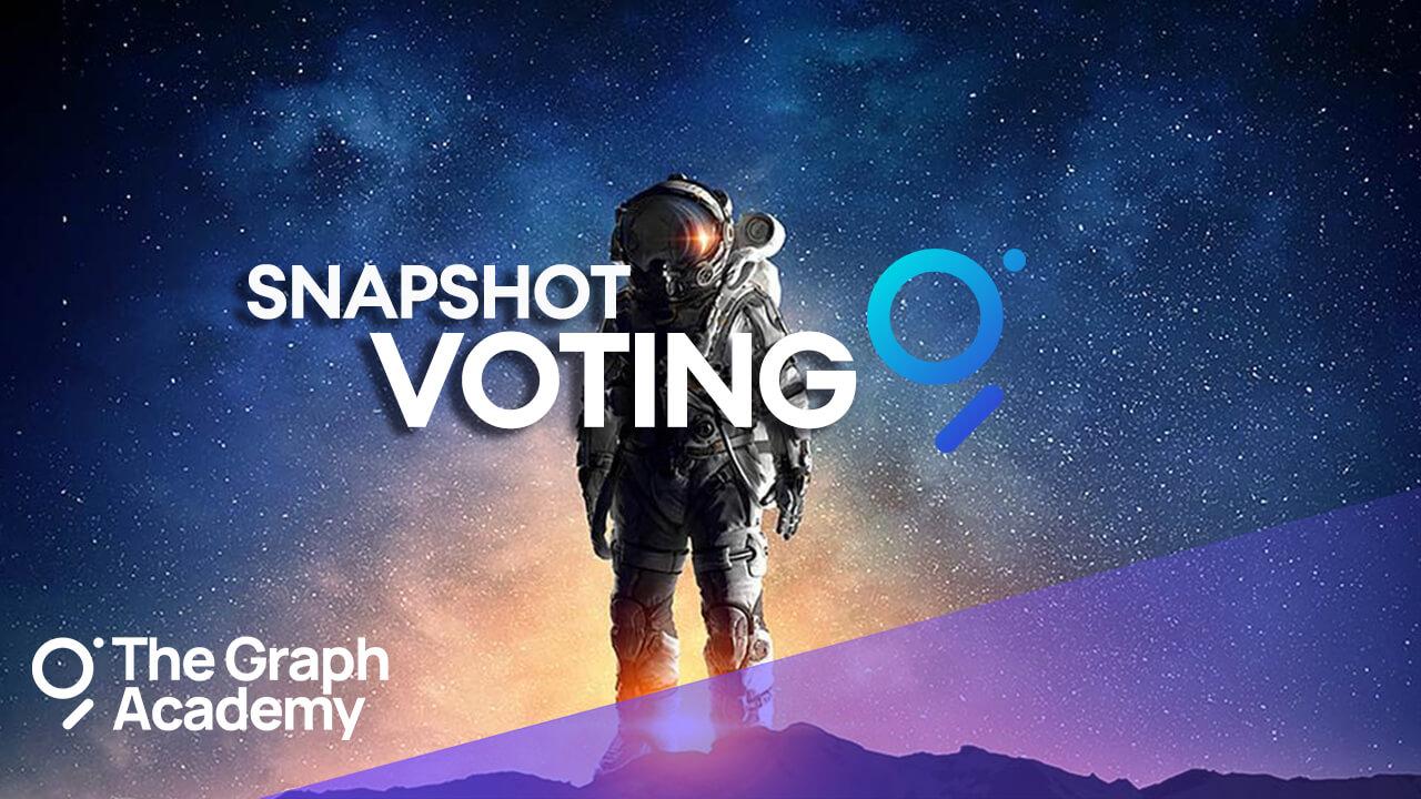 Snapshot-Voting