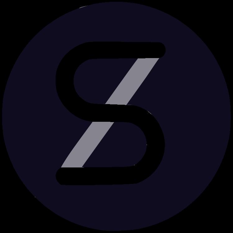 Synthetix_Network