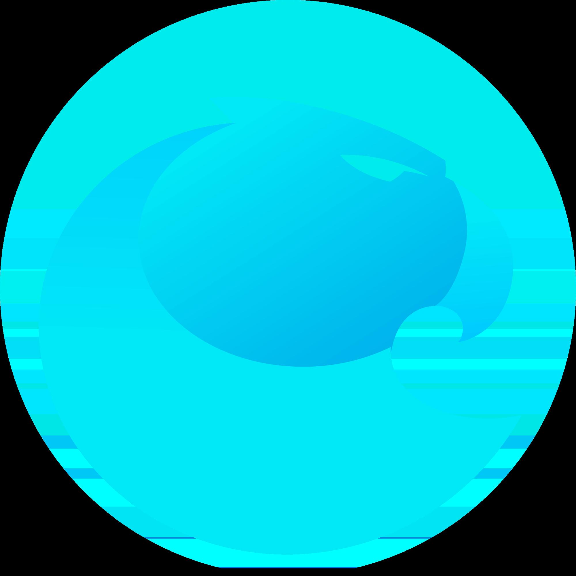 aragon-ant-logo