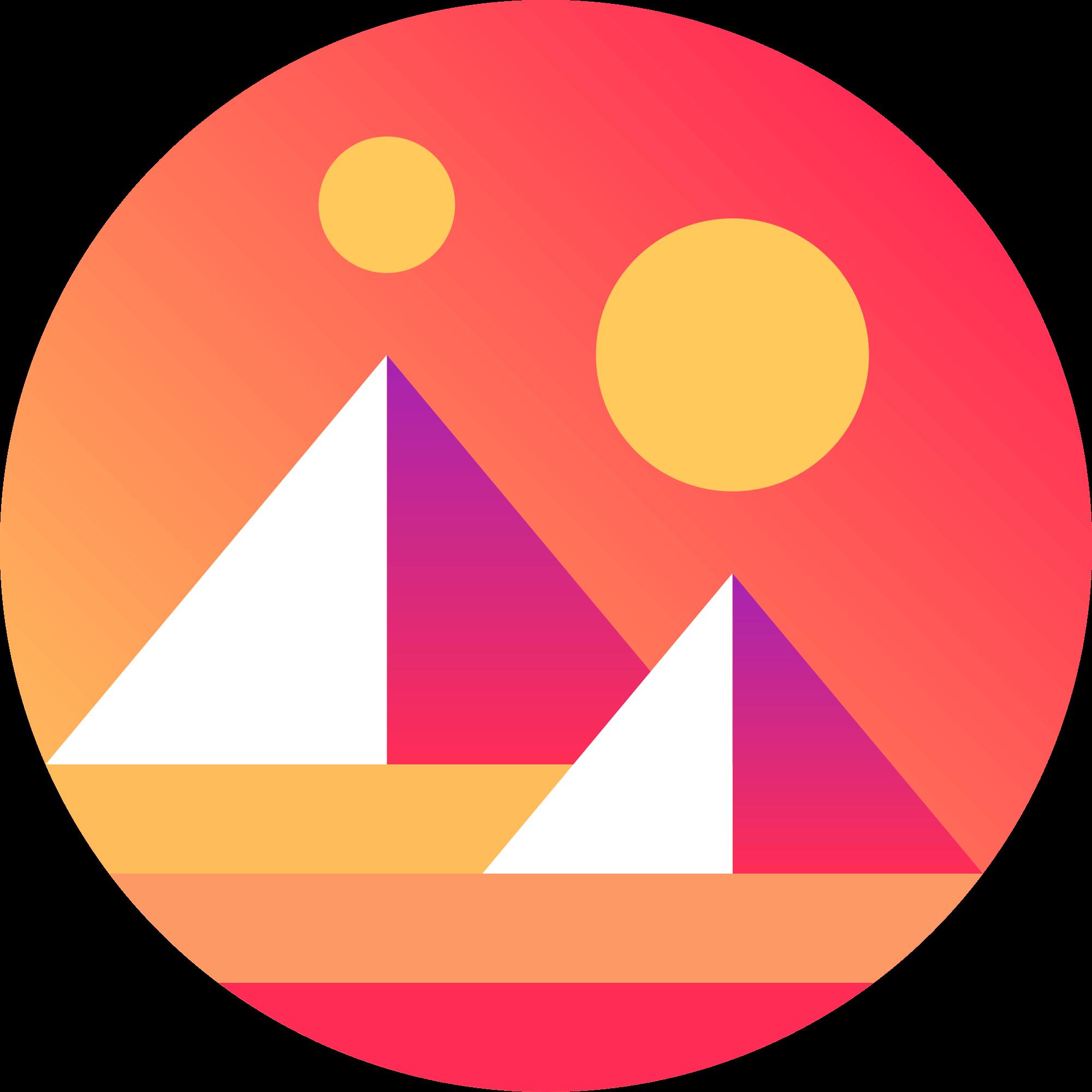 decentraland-mana-logo