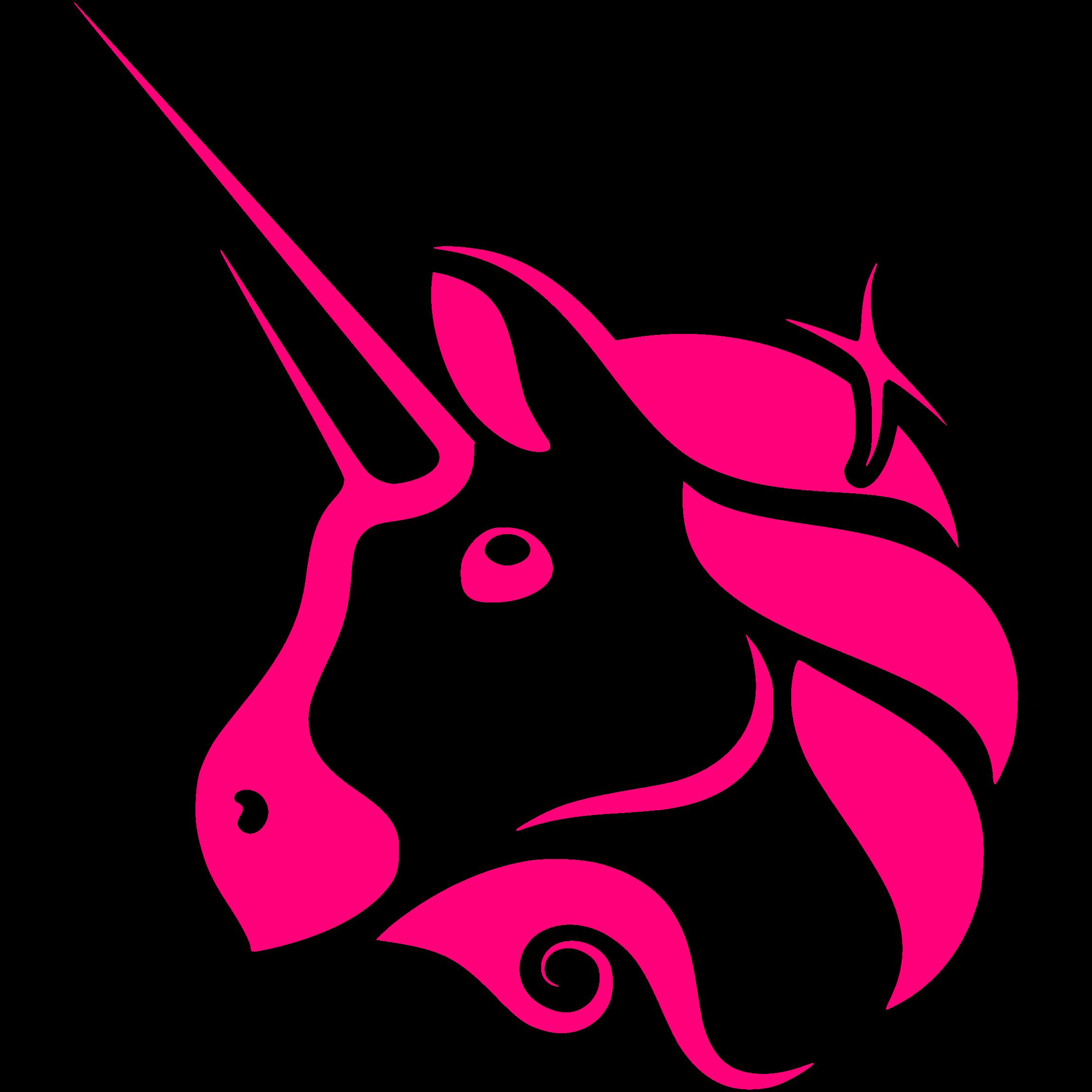 uniswap-uni-logo