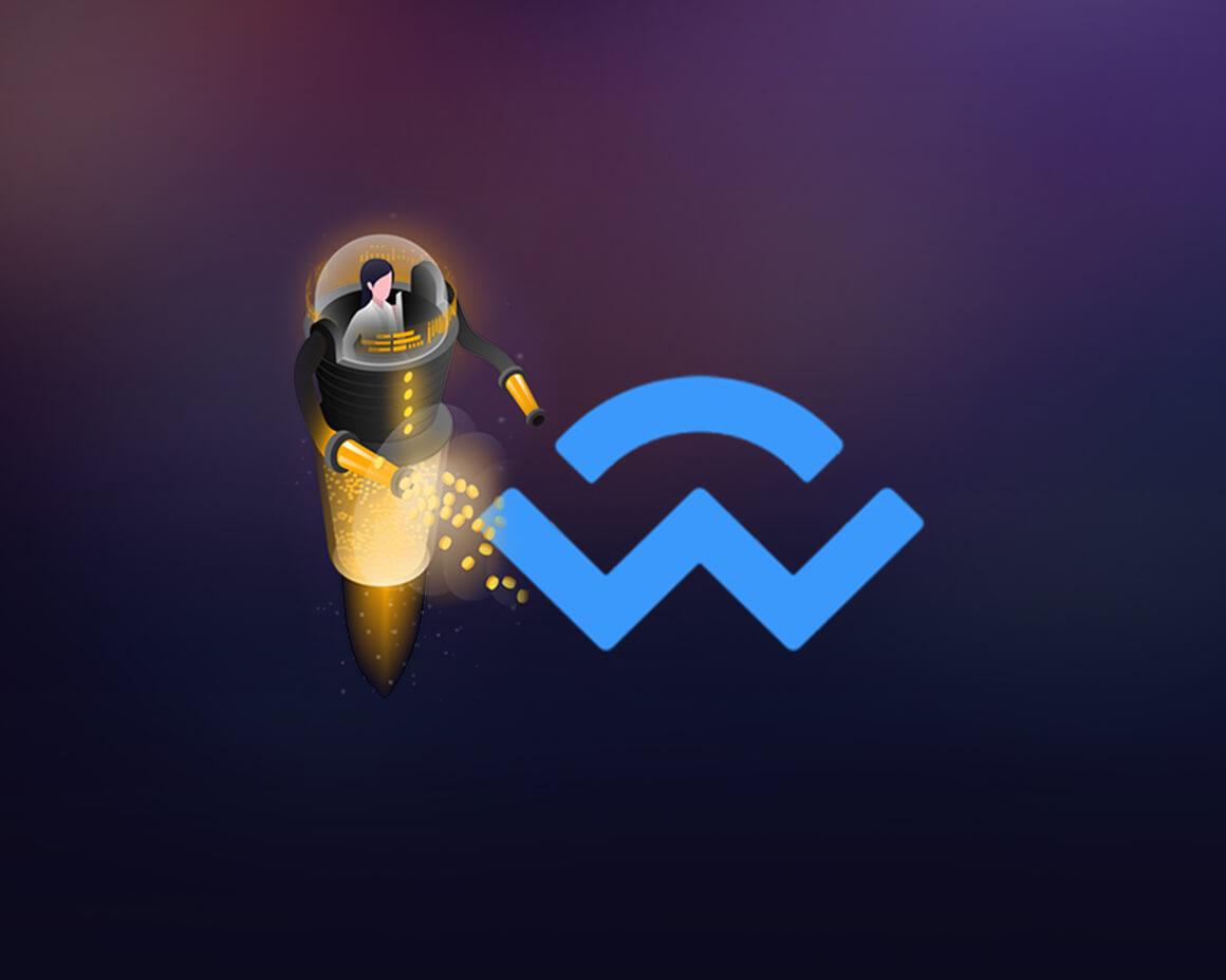 WalletConnect